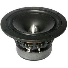 """Tang Band W5-1611SAF 5"""" Full Range Speaker"""