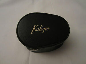 KALIGAR Telephoto auxiliary lens for Polaroid cameras