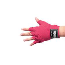 2pcs Cotton Sports Strap Boxing Bandage Hand Gloves roll Width 5cm Length 2.5M