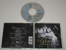 GLORIA ESTEFAN/MI TIERRA(EPIC 473799 2) CD ÁLBUM