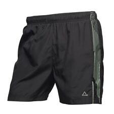 Men's Dare2b 'Lockdown' Grey Shorts.