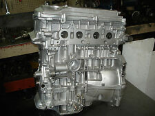 02 03 04 05 06 Toyota Camry Solora 2.4L Engine OEM (LOCAL PICKUP ONLY!!!!!!)