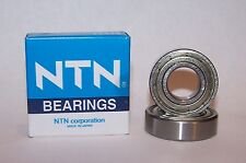 "SHOPSMITH Mark V Double Bearing Quill Set ""NEW, NTN Brand"""