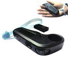 2.4Ghz Telecomando 2-Channel Ricevitore Per Skateboard Elettrico Longboard Nuovo