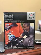 TUNE-UP 5119 KIT FOR BRIGGS & STRATTON VANGUARD V-TWIN ENGINES 12.5-21 HP