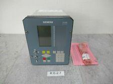 Siemens BC1703ACP Siemens Sicam Automation + Controlling Unused