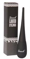 W7 Warpaint Cosmetics Smooch Liquid Eyeliner - Ink