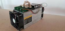 Antminer s7 ASIC Miner 4.73th/s per minare bitcoin mining senza Alimentatore/PSU