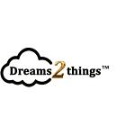Dreams2things