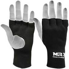 Mrx Boxing Fist Hand Inner Gloves Bandages Mma Muay Thai Protective Wraps