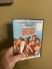 Captain Ron [New DVD] Factory Sealed D8