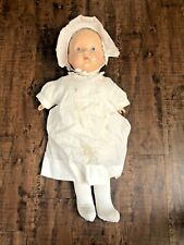 """Antique 24"""" Baby Doll Over 100 Years Old"""