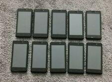 Job lot of 10 phones Archos Titanium 45 - 4.5 inch Dual Sim Android -FAULTY