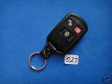 OEM Factory Hyubdai SANTA FE Keyless Remote Keyfob Transmitter 95411 26203