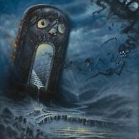 REVOCATION - DEATHLESS NEW VINYL RECORD