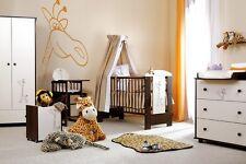 Ikea babyzimmer komplett  Babyzimmer Set Ikea | hrbayt.com