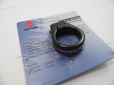 ACOR CARBONE Seat Post Clamp Collier 31.8 mm