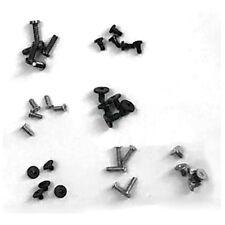 For DJI Spark RC Drone Gimbals Body Shell Motor Original Screw Set Repair Parts