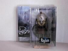 McFARLANE Tim Burton's CORPSE BRIDE Series 2 Action Figure MAYHEW