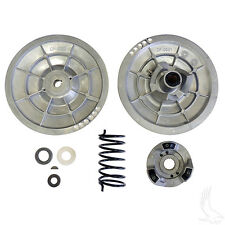 Yamaha G2/G8/G9/G14/G16/G19/G22 Driven Clutch Kit 4 Cycle 1985+ Secondary Clutch