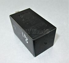 20-Renault (90-03) 3-Pin Central Locking Relay 7700311966 TRW 331121 CEPTLPDF
