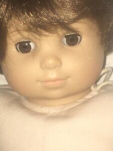 American Girl Bitty Twin Doll