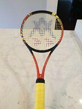 Volkl Classic 9 Pro Tennis Racquet German Engineering 🇩🇪
