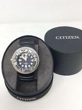 Citizen Eco-Drive B873-S025648 Professional Divers Watch 19125-182-016