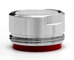 Wassersparset Mischdüse Perlator Strahlregler Luftsprudler Wassersparstrahler