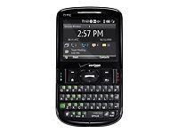 HTC Ozone XV6175 - Black (Verizon ) Smartphone