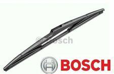 Bosch H353   REAR