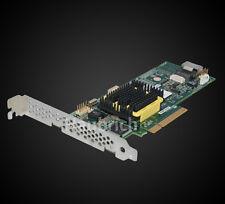 Adaptec RAID asr-5405 | SAS + SATA + SSD controller HBA | 2258200-r (2258100-r)
