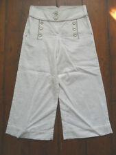 Linen Tall Clothing NEXT for Women