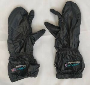 Northern Outfitters EXP EXPEDITION Wind Mittens Covers w/Trigger Finger Mens