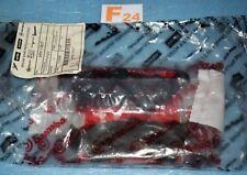 2 plaquettes de frein AP8113627 APRILIA PEGASO 650 MOTO GUZZI CALIFORNIA 1100