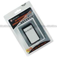GGS PRO Optical Glass LCD Protector Guard for Sony NEX-3 NEX-C3 NEX-5N NEX-7 A35