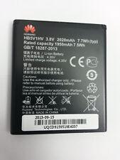 Original huawei hb5v1hv batería w1 y300 t8833 u8833 y500 y900 batería batería