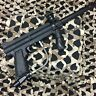 *USED* Tippmann 98 Rental Ed. Mechanical Paintball Marker with A.C.T. - Black