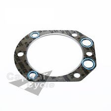 NEW BMW Cylinder Head Gasket airhead 1000cc R100 RS RT R GS PD R100R R100RS