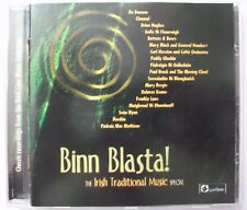 Various Artists - Celtic Aura (Irish Traditional Music Special, 2007)