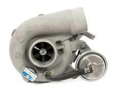 Turbolader, Hyundai Santa Fe 2.2 CRDI  110 Kw / 150 PS Motor :D4EB 49135-07300