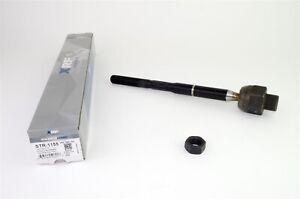 Steering Tie Rod End XRF STR-1155
