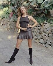 Sheryl Crow Hot Glossy Photo No9