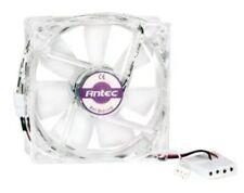 ANTEC Cooling Fan PRO 92mm DBB - Computers & Accessories