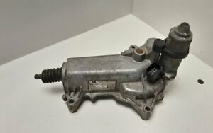 IVECO DAILY(11.97-10.09) CLUTCH SLAVE CYLINDER 0501230010, 013981000046, 1411972