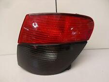 Peugeot 406 Kombi Rückleuchte Heckleuchte rechts aussen Beifahrerseite