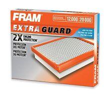 x1 FRAM CA7344 Air Filter GALANT CHRYSLER SEBRING ECLIPSE DODGE STRATUS AVENGER