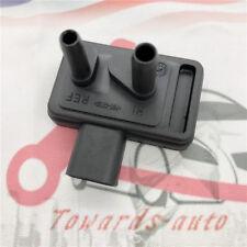 EGR Pressure Feedback Sensor Vp17t Dpfe Sensor For Ford Mercury Mazda Truck US