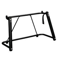 More details for glarry detachable keyboard stand bold u-shaped stand portable