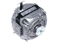 EMI 5-82CE-2010 Lüftermotor für Kühlgerät 230V 10/40W 1300/1550U/min 50/60Hz